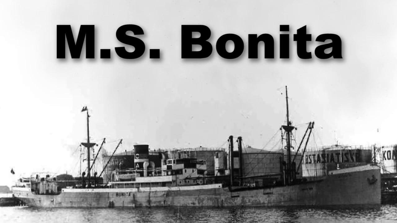 Bonita 2015