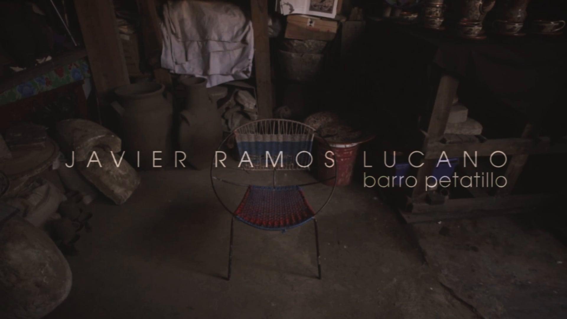 Treasures México | Javier Ramos