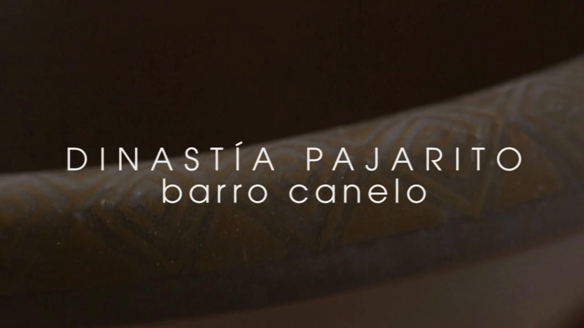 Treasures de México | Dinastía Pajarito