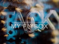 My Flybox