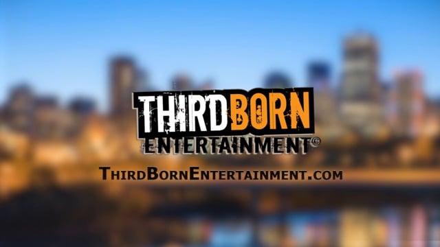 Third Born Entertainment, Inc. REEL