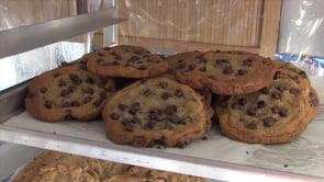 Vanilla Bean Bakery, On the Avenue