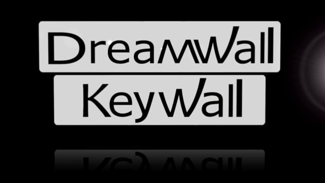 Showreel KeyWall 2015