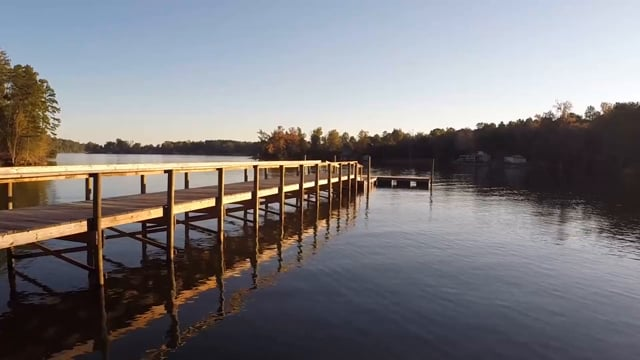 Discover McLean at Lake Wylie