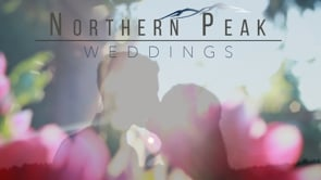 Northern Peak // Weddings