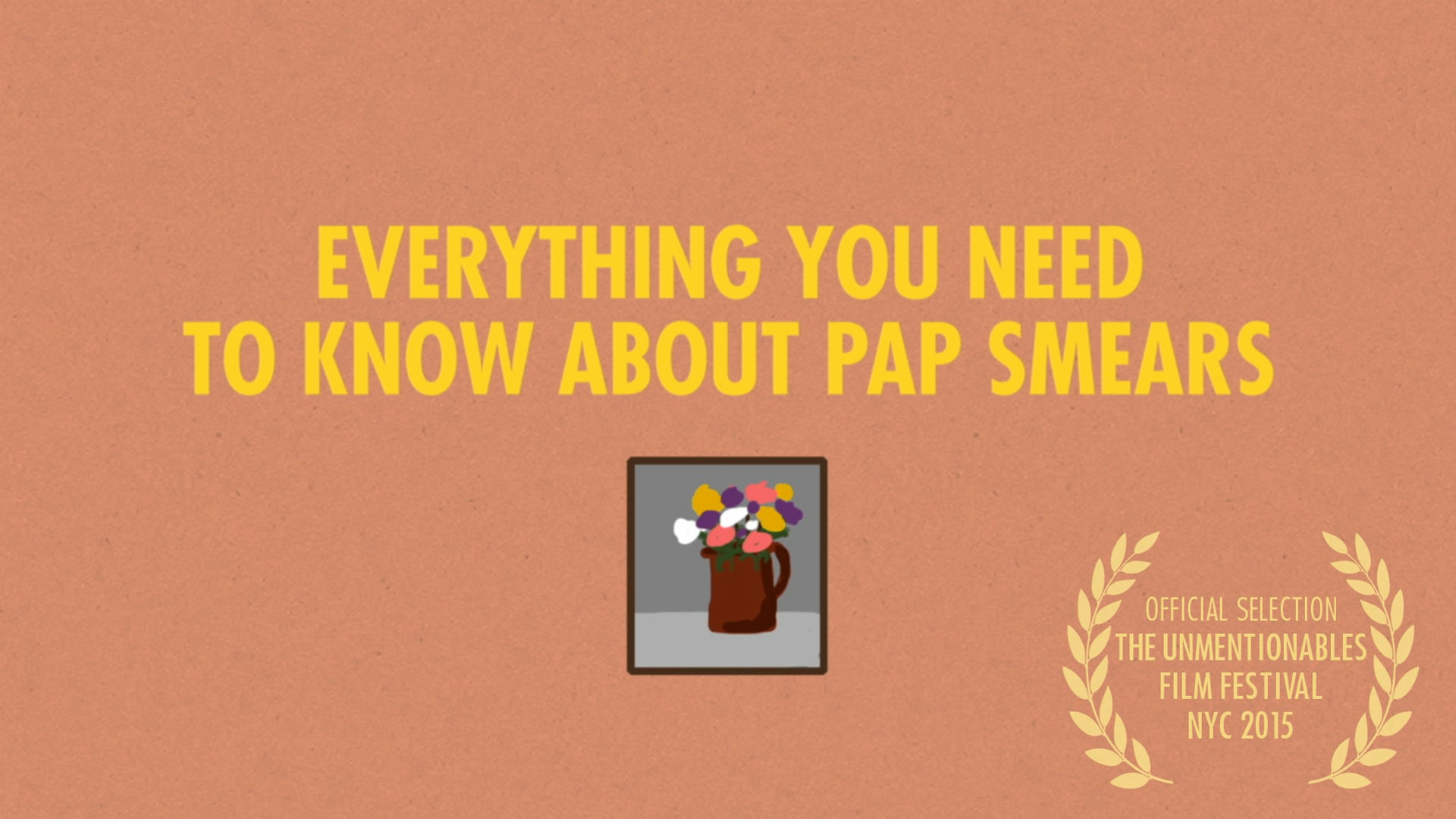 Everything You Need To Know About Pap Smears