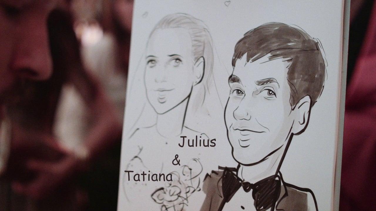 - Hochzeitsfilm | Hochzeitsvideo