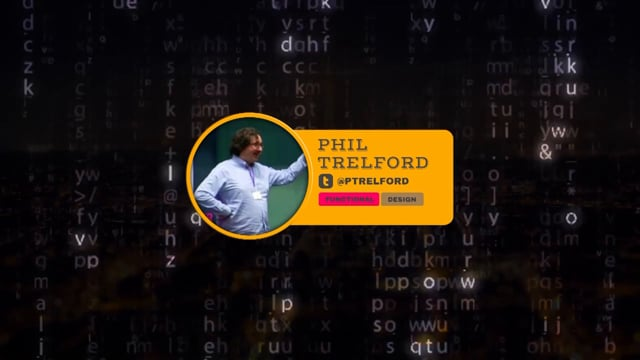 WRITE YOUR OWN COMPILER IN 24 HOURS - Phil Trelford