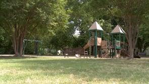 SJ Guthrie Park, 3400 Brookview