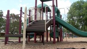 Alta Vista Park, 3709 Alta Vista