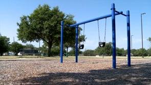 Oakwood Park, 2301 South 7th