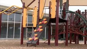 South Waco Park, 2815 Speight