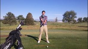 Visual Impact Training - Driver