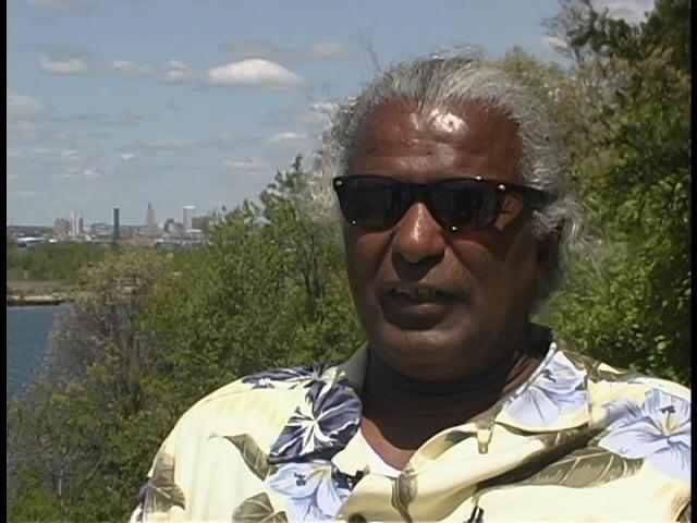 TONY RAMOS from NetWorks Rhode Island on Vimeo.