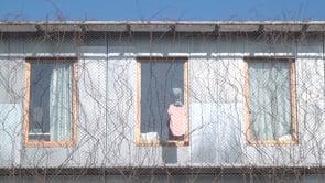 OnArchitecture-H Arquitectes+DataAE-ETSAV