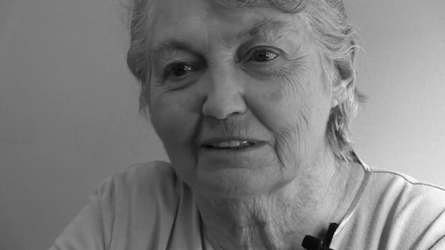 Jane Magruder Watkins on Appreciative Inquiry