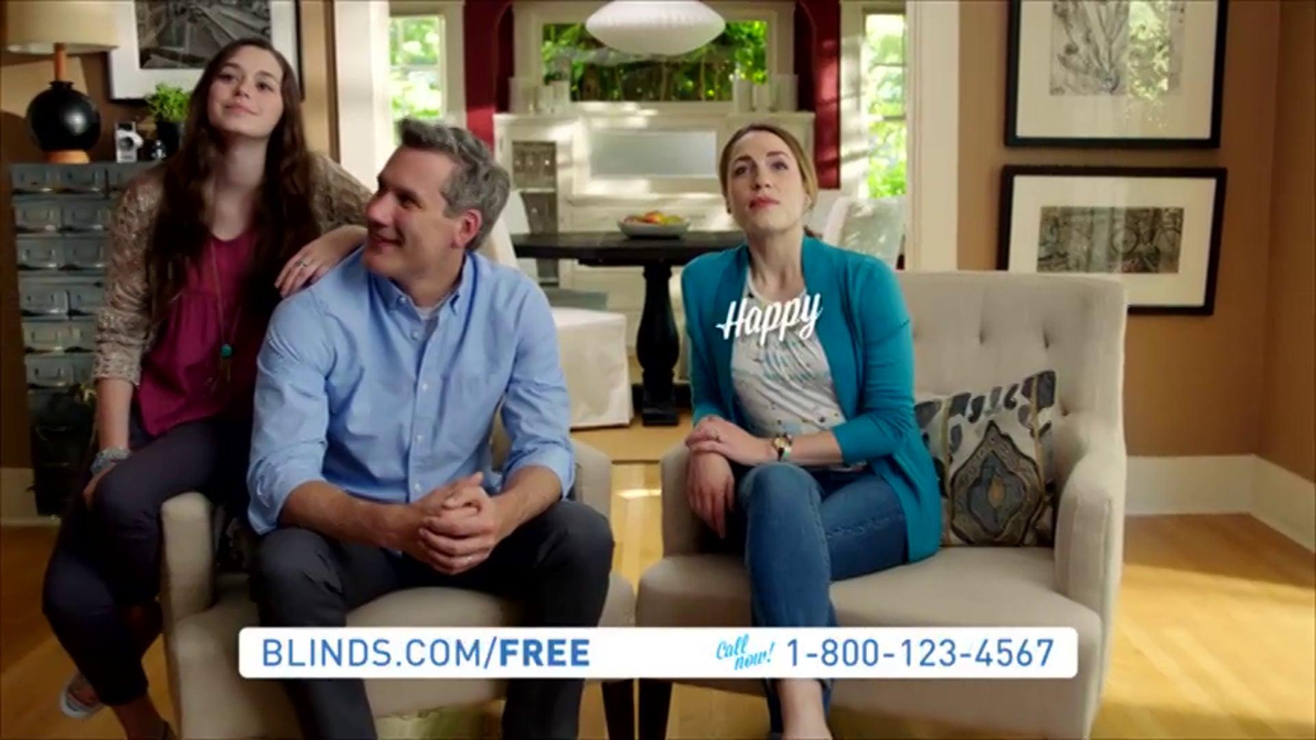 "Blinds.com ""Web"""