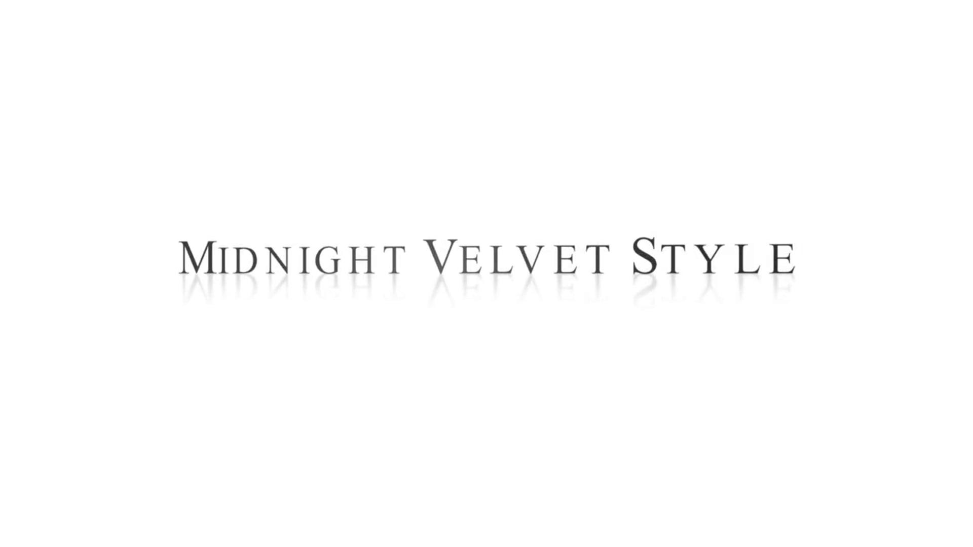 MV Style