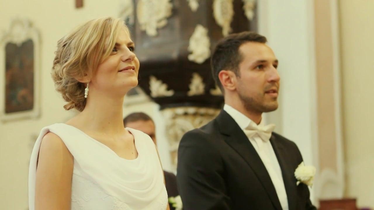 Natalia&Miłosz