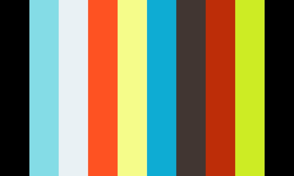Jérôme / Manques propositions