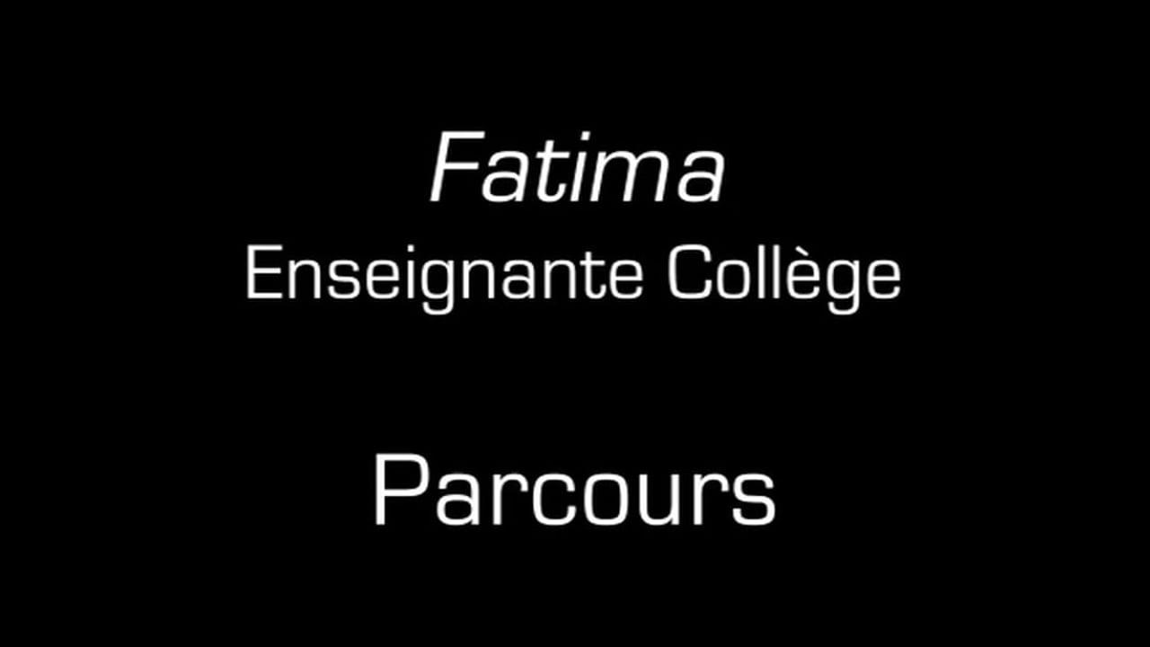 Fatima / Parcours