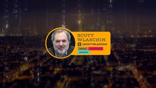 ENTERPRISE TIC-TAC-TOE - Scott Wlaschin