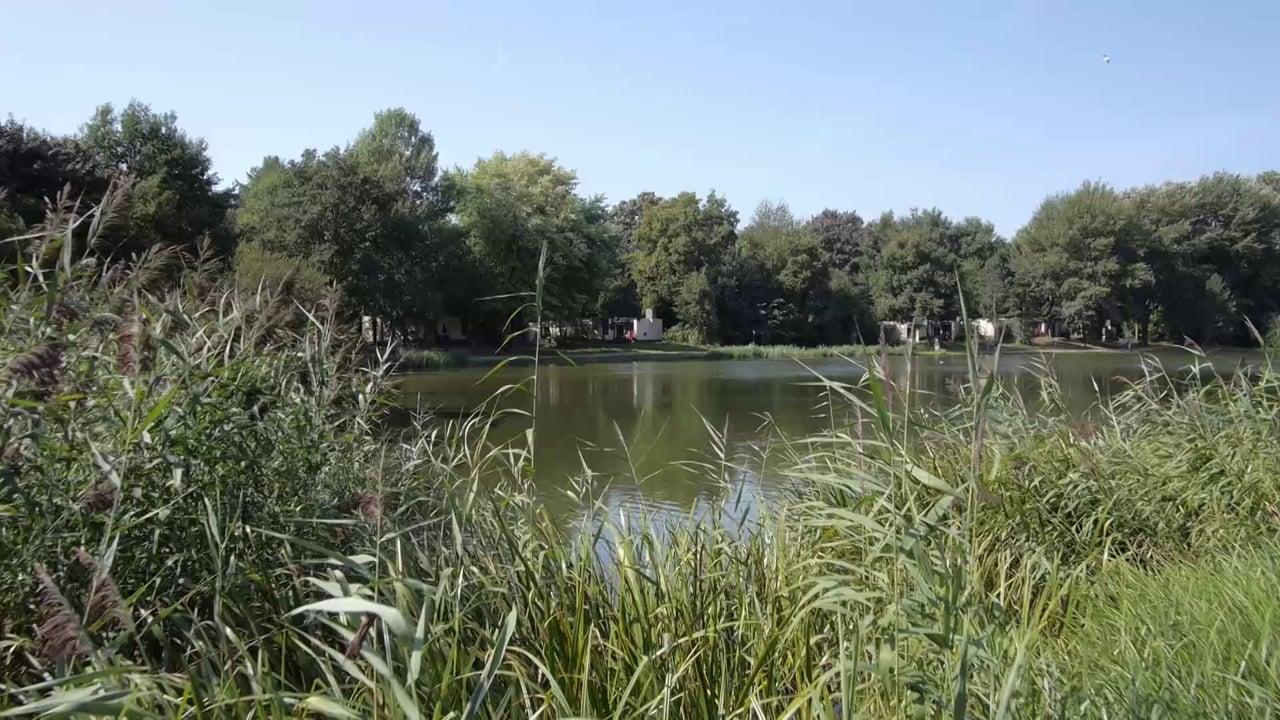 [ARCHIVE] Center Parcs De Huttenheugte | Oneindig veel vakantieplezier!