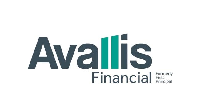 Avallis Trailer