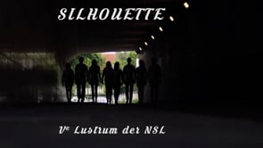Lustrum V NSL