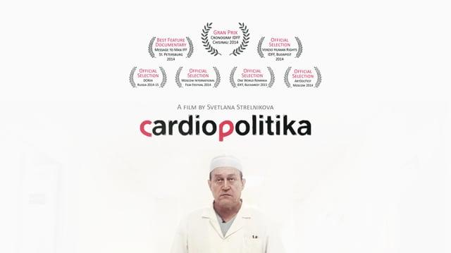 Cardiopolitika
