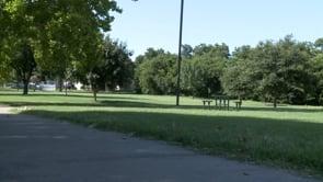 North Waco Park, 2128 Edna