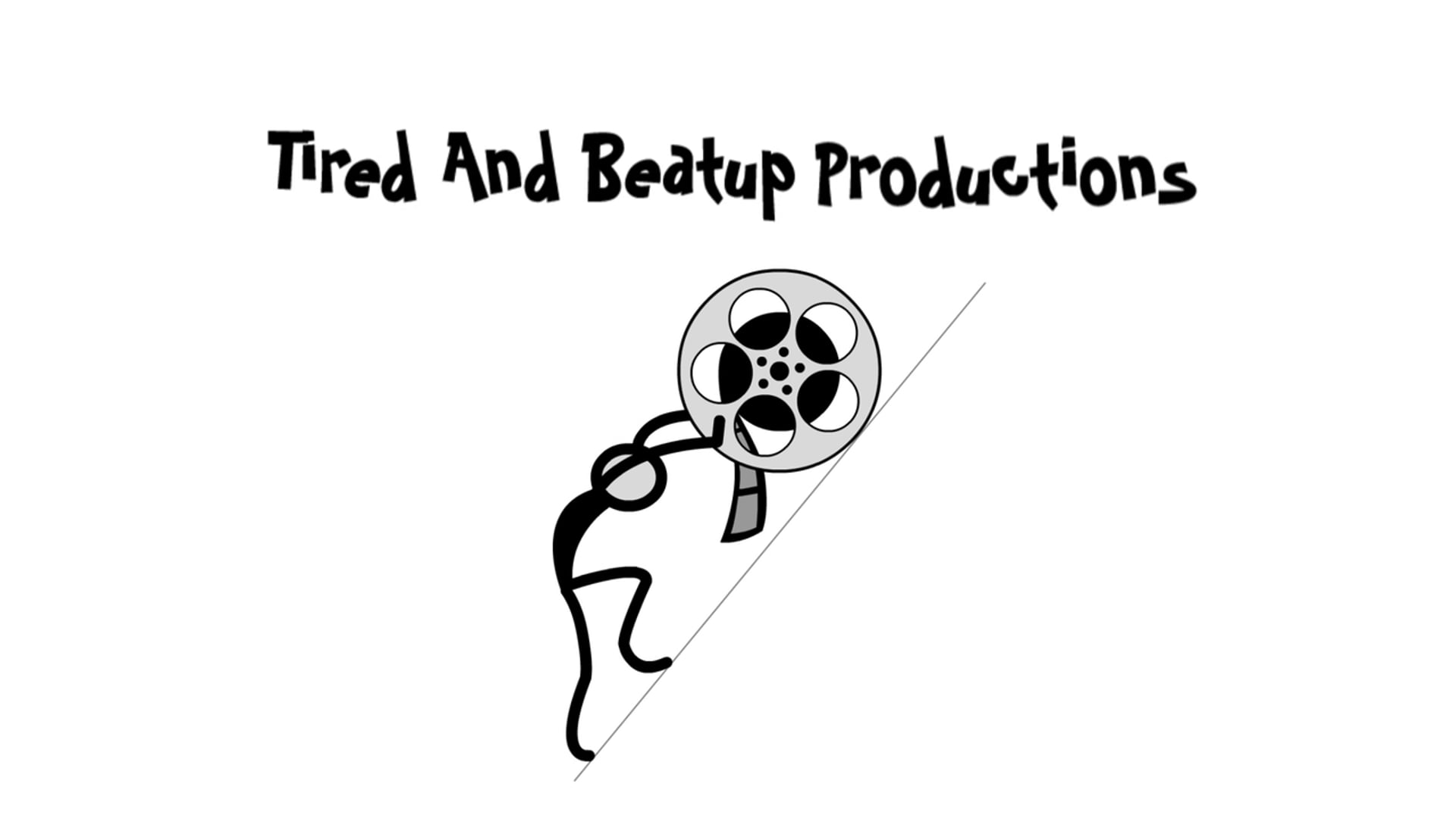 Tired and Beatup Productions