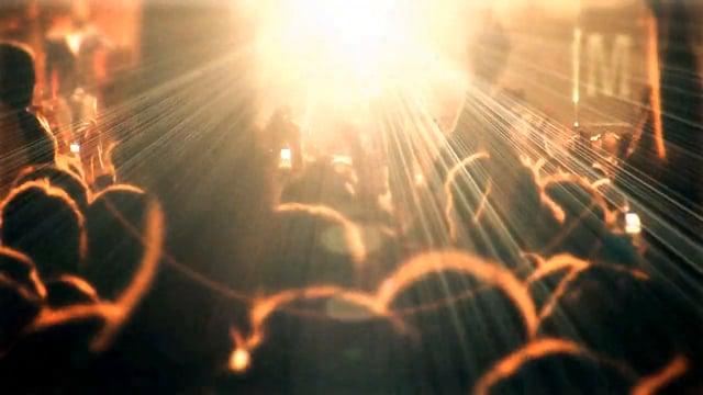Power Of Human Energy, Meetings & Incentives Worldwide