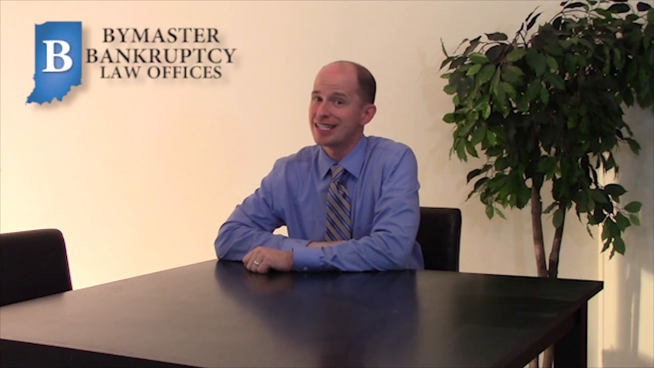 Indianapolis Bankruptcy Lawyer -Hidden Credit Card Fees and Bankruptcy