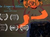 The Lingerie Show