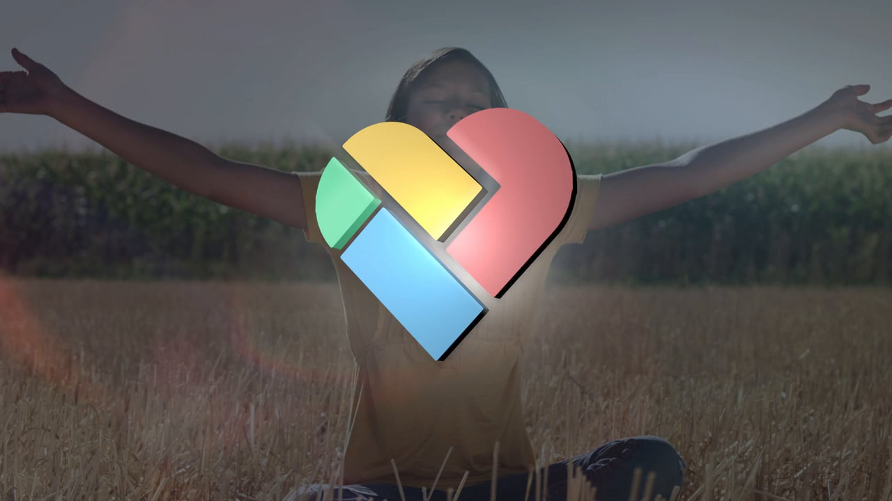 Fair Share - Promo short