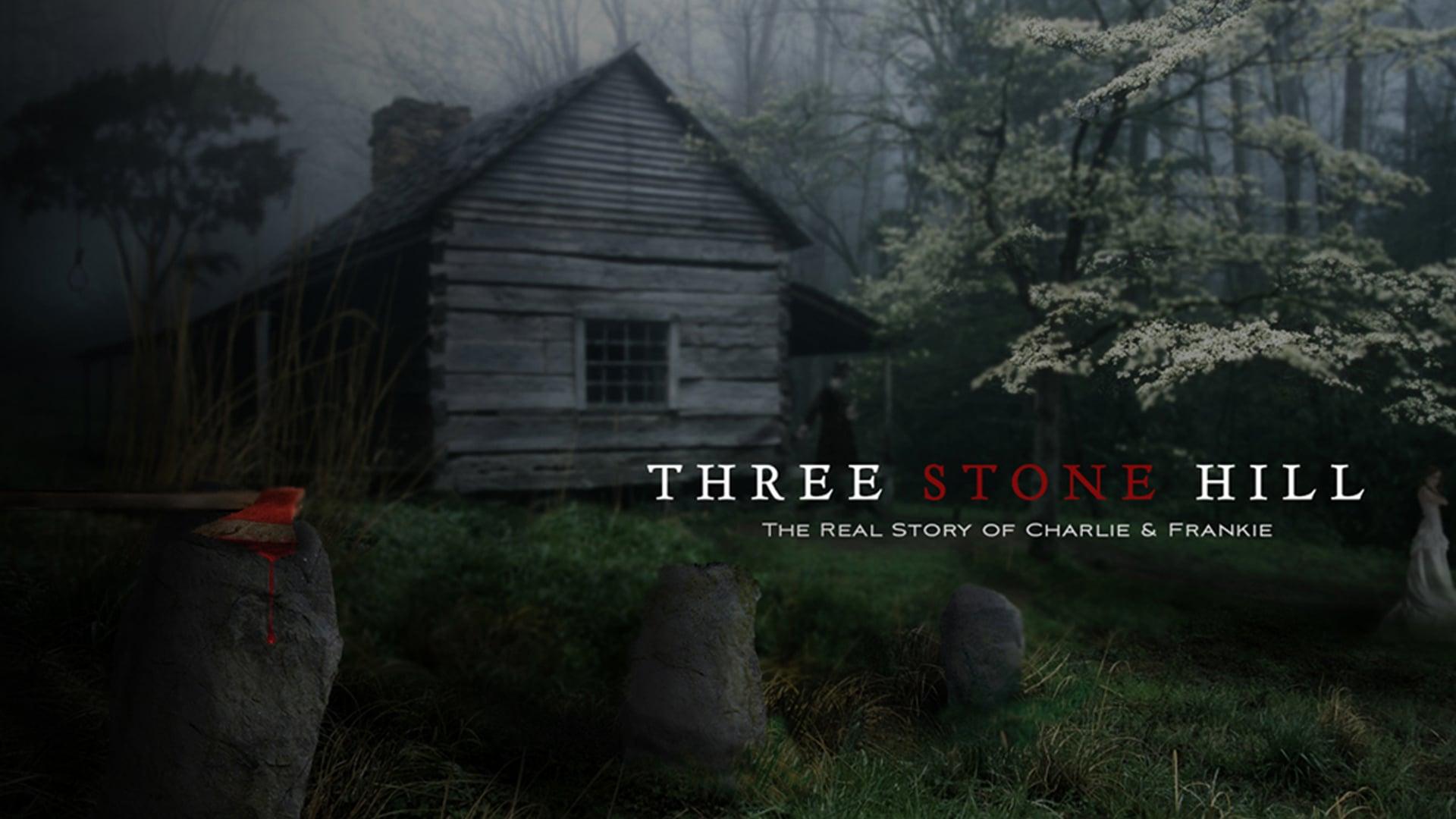 Three Stone Hill - Development Teaser