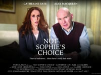 Not Sophie's Choice (Trailer)