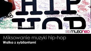 Walka z sybilantami (hip-hop)
