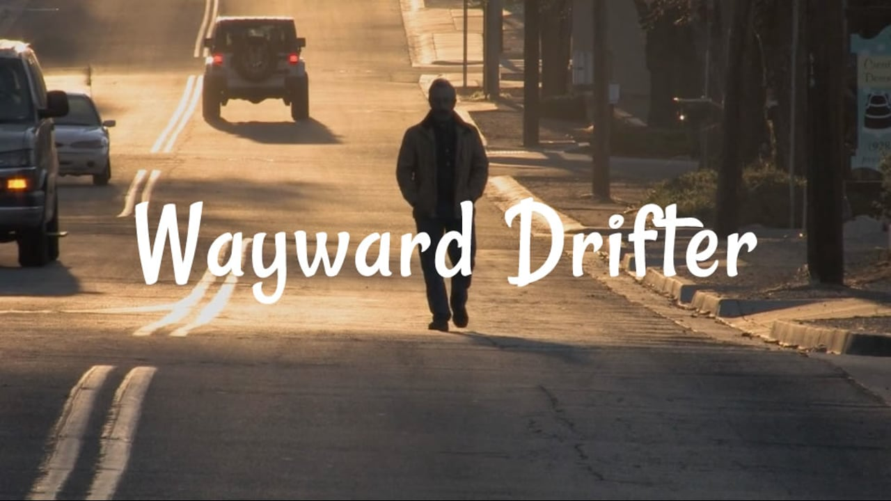 Wayward Drifter