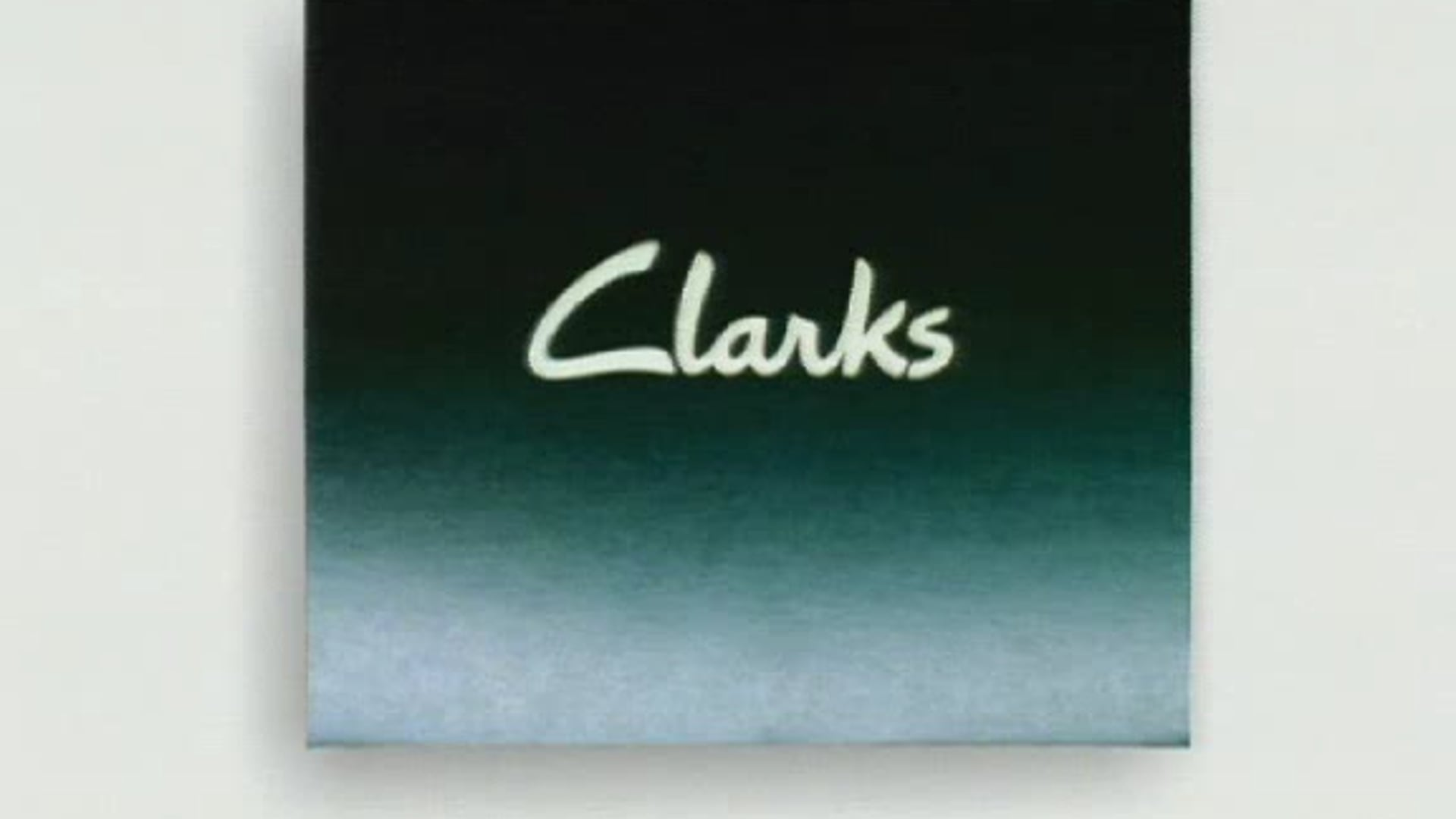 Clarks - New Shoes Leaves