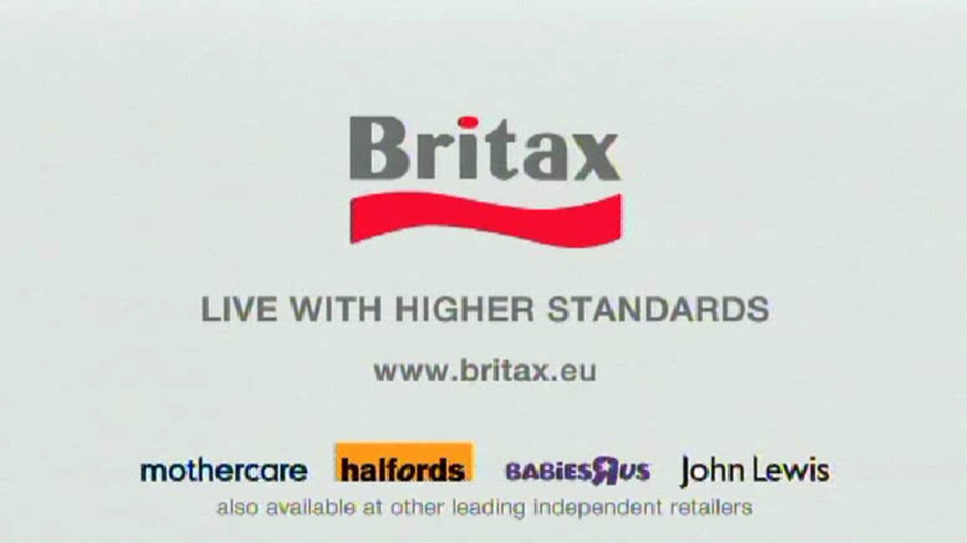 Britax - 30169