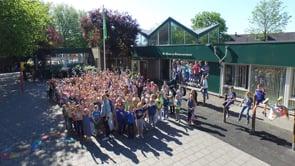 Promo Groenschool