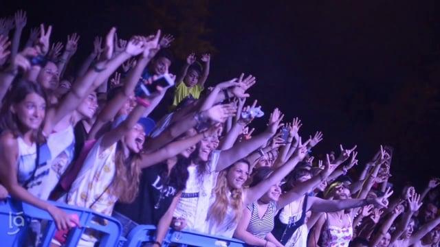 We Love Saldi 3