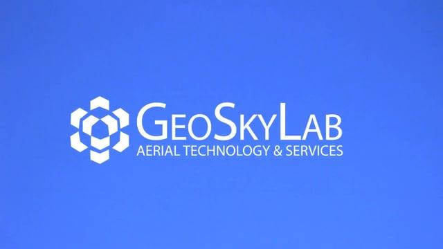 START-UP 2015 - GeoSkyLab