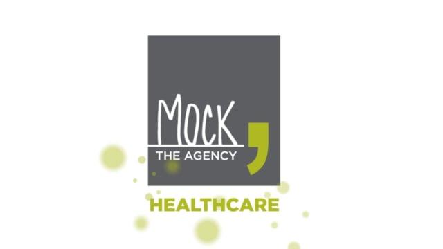MOCK, the agency - Video - 3