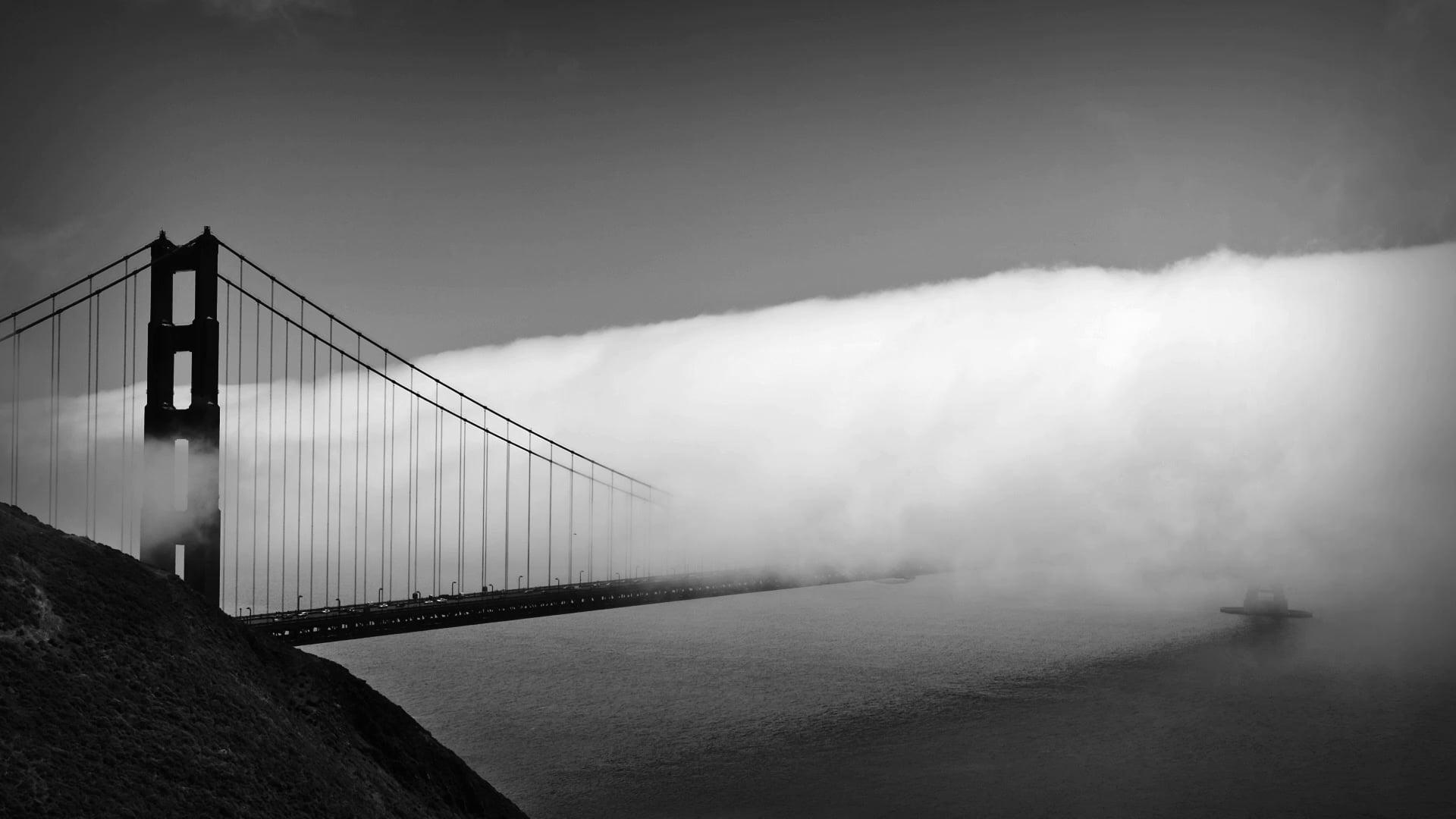 Mist-Over-the-Bridge