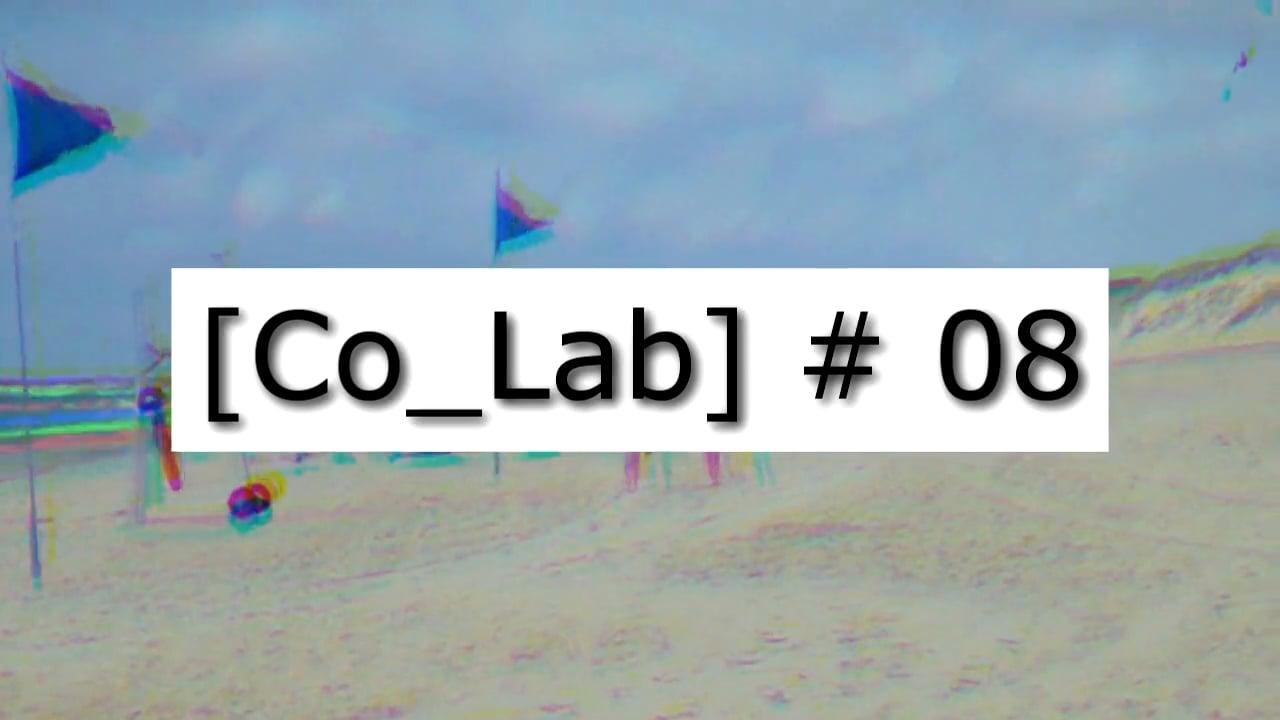 [Co_Lab] #08