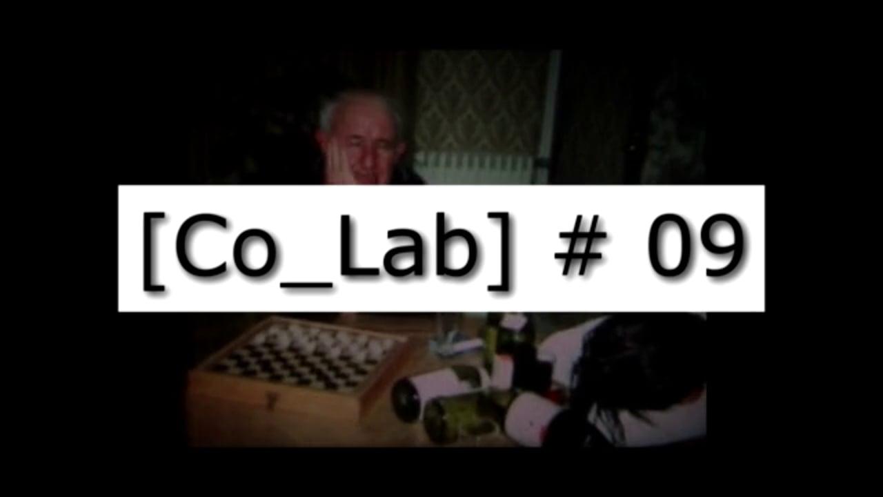 [Co_Lab] #09