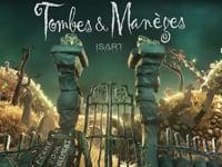 Tombes & manèges